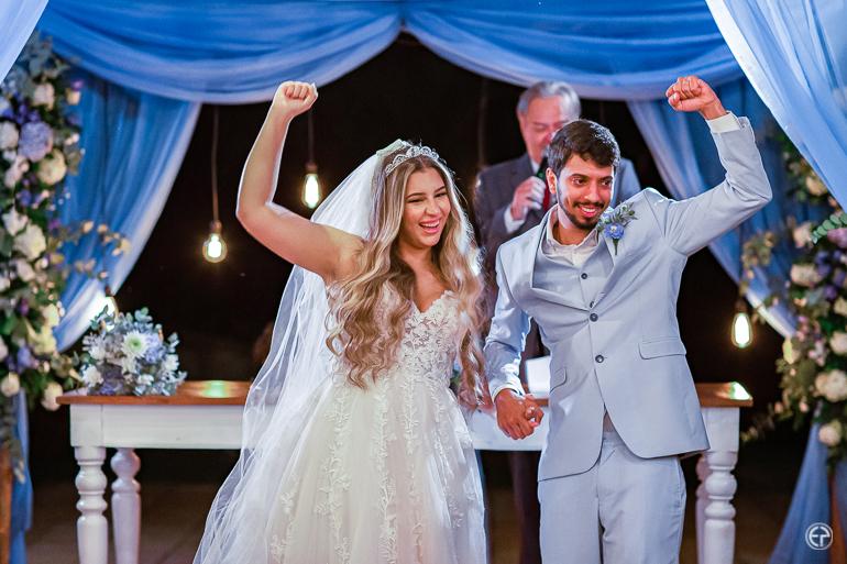 EPF-Casamento-Milla-Calebe-PMC-0150