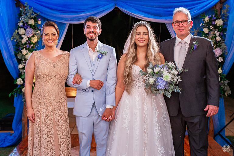 EPF-Casamento-Milla-Calebe-PMC-0153