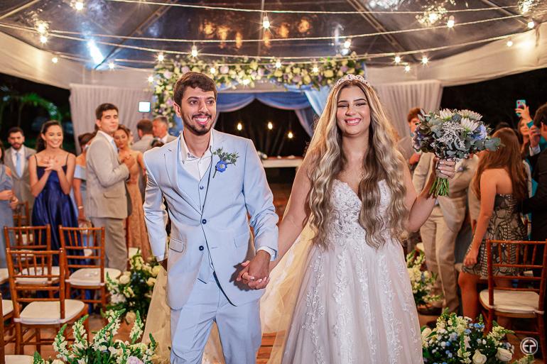 EPF-Casamento-Milla-Calebe-PMC-0158