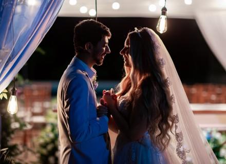 EPF-Casamento-Milla-Calebe-PMC-0162