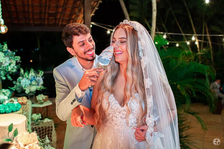 EPF-Casamento-Milla-Calebe-PMC-0167