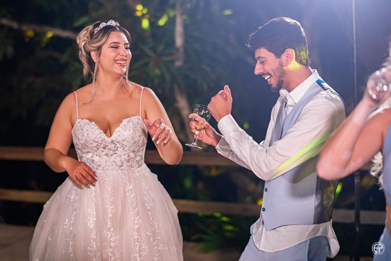 EPF-Casamento-Milla-Calebe-PMC-0177