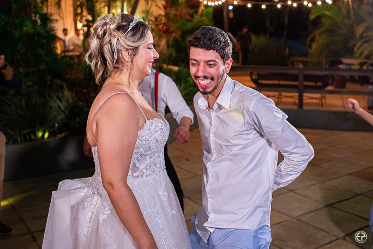 EPF-Casamento-Milla-Calebe-PMC-0198