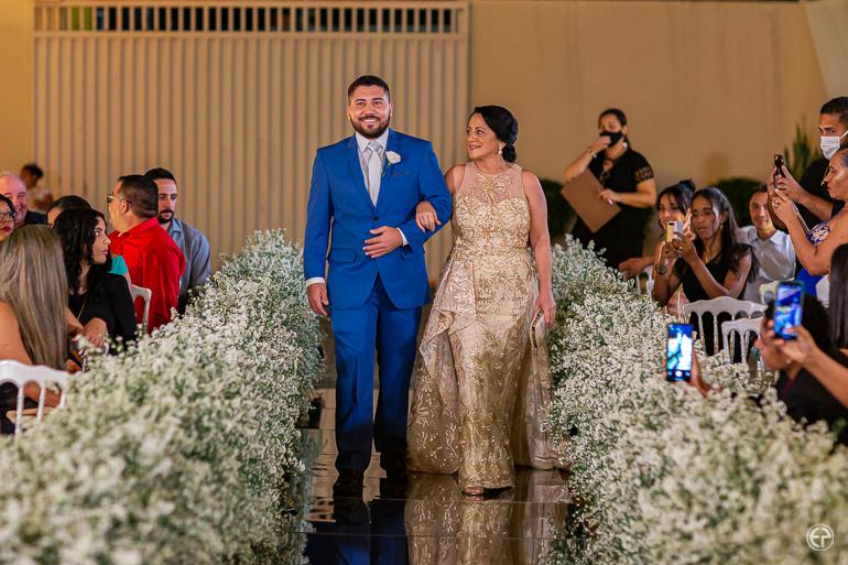 EPF-PMC-Casamento-Lorena-Murilo-0052