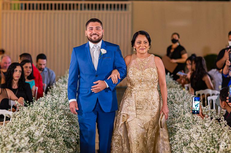 EPF-PMC-Casamento-Lorena-Murilo-0053