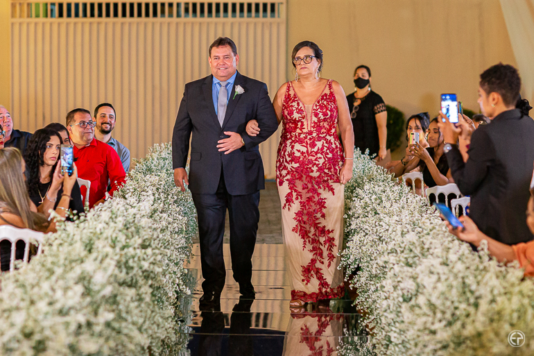 EPF-PMC-Casamento-Lorena-Murilo-0056