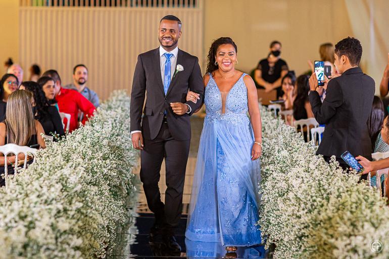 EPF-PMC-Casamento-Lorena-Murilo-0058