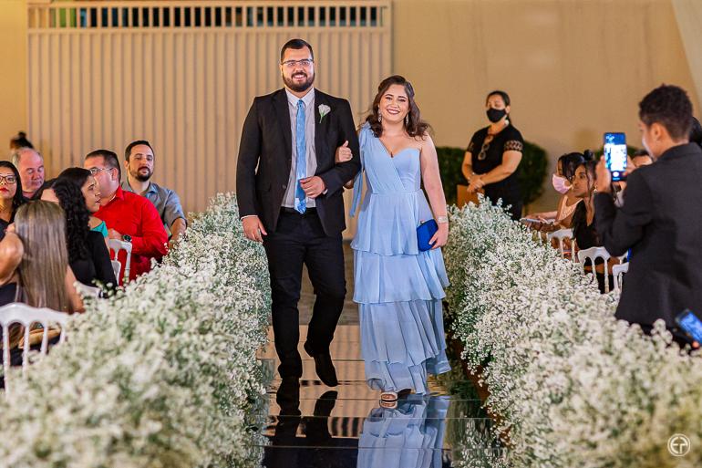 EPF-PMC-Casamento-Lorena-Murilo-0059