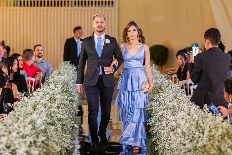 EPF-PMC-Casamento-Lorena-Murilo-0065