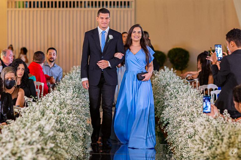 EPF-PMC-Casamento-Lorena-Murilo-0067