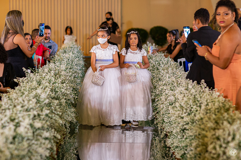 EPF-PMC-Casamento-Lorena-Murilo-0070