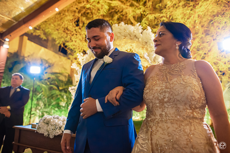 EPF-PMC-Casamento-Lorena-Murilo-0072
