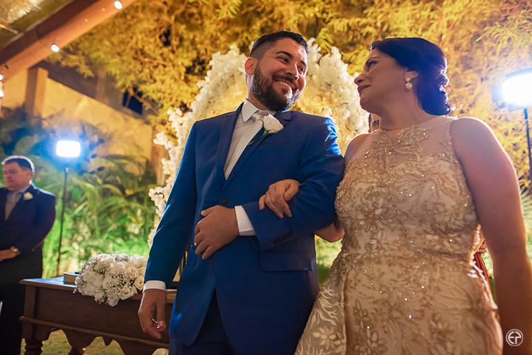 EPF-PMC-Casamento-Lorena-Murilo-0075
