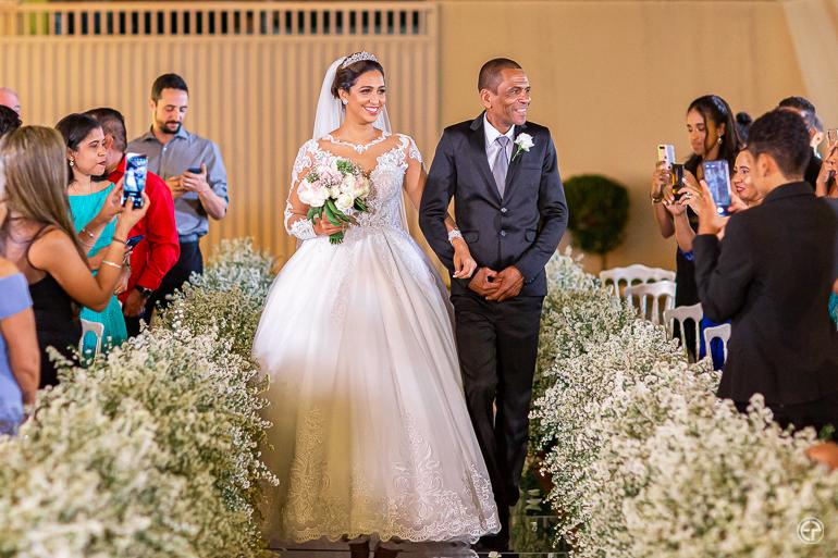 EPF-PMC-Casamento-Lorena-Murilo-0078