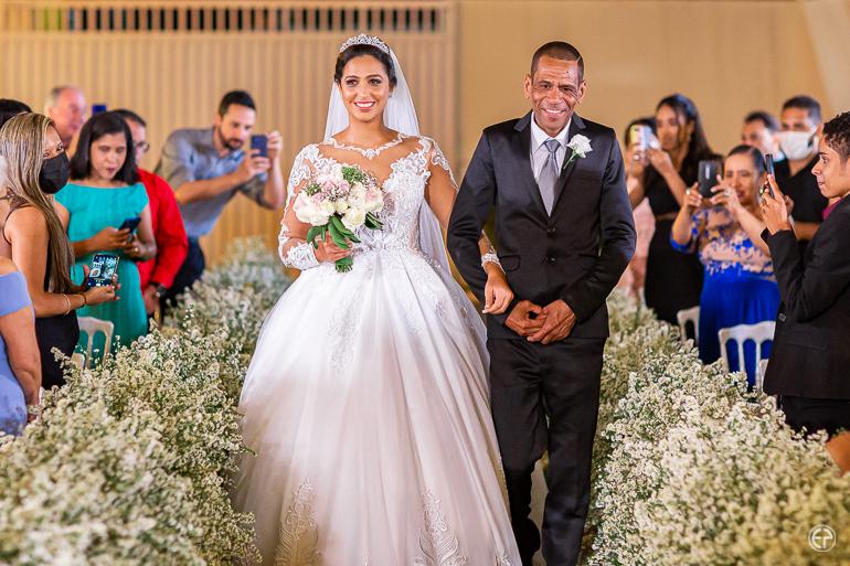 EPF-PMC-Casamento-Lorena-Murilo-0079