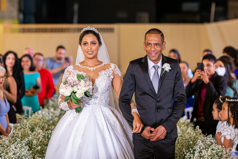 EPF-PMC-Casamento-Lorena-Murilo-0081