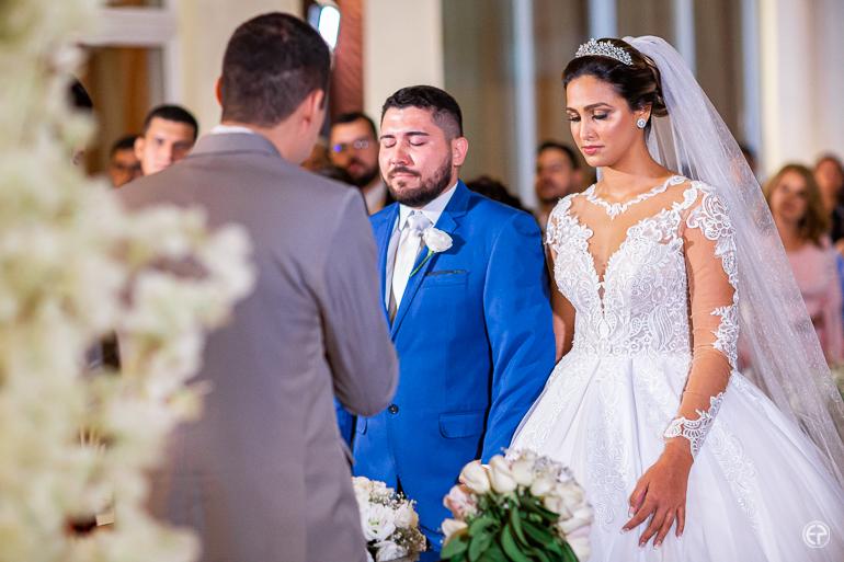 EPF-PMC-Casamento-Lorena-Murilo-0087
