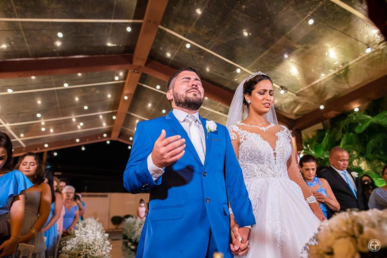 EPF-PMC-Casamento-Lorena-Murilo-0089