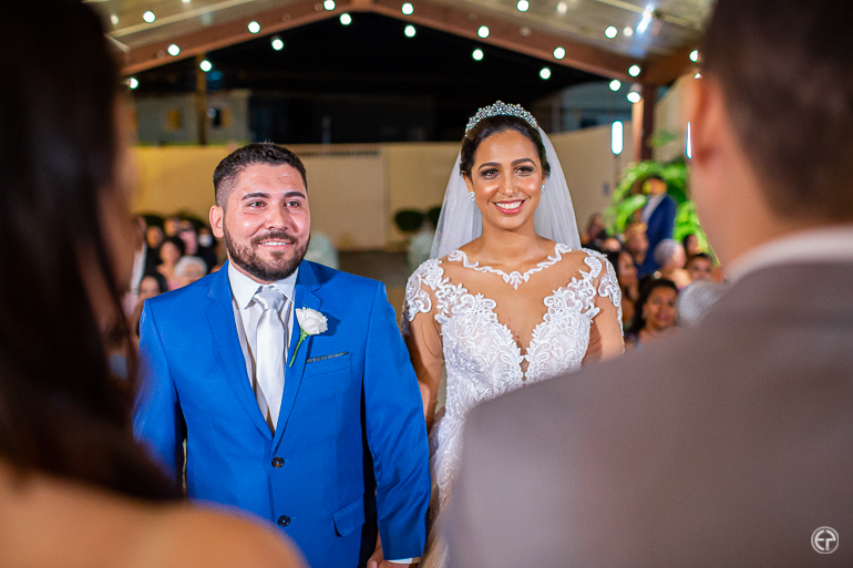 EPF-PMC-Casamento-Lorena-Murilo-0094