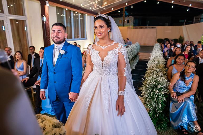 EPF-PMC-Casamento-Lorena-Murilo-0113