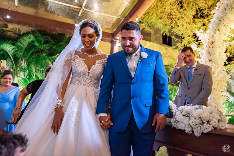 EPF-PMC-Casamento-Lorena-Murilo-0118