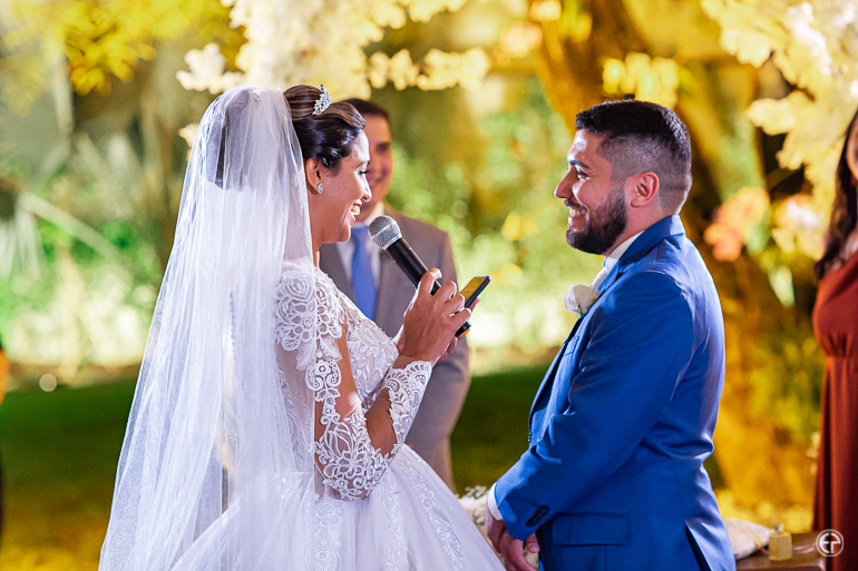 EPF-PMC-Casamento-Lorena-Murilo-0122