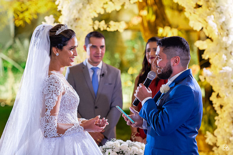 EPF-PMC-Casamento-Lorena-Murilo-0127