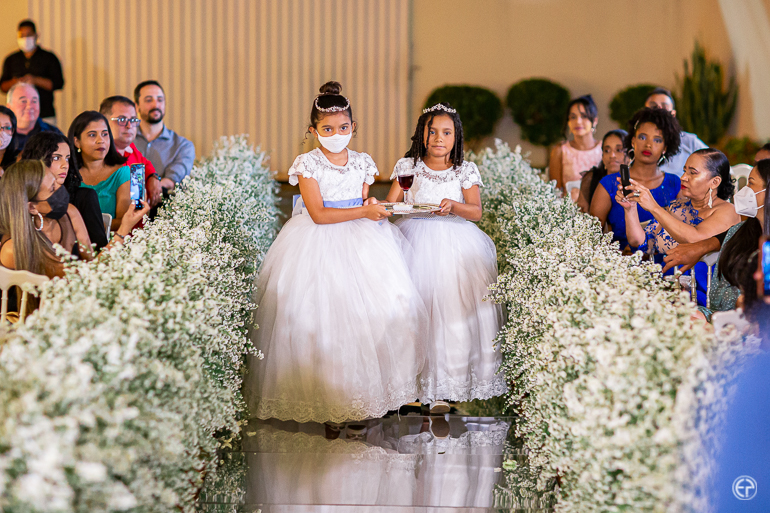 EPF-PMC-Casamento-Lorena-Murilo-0139