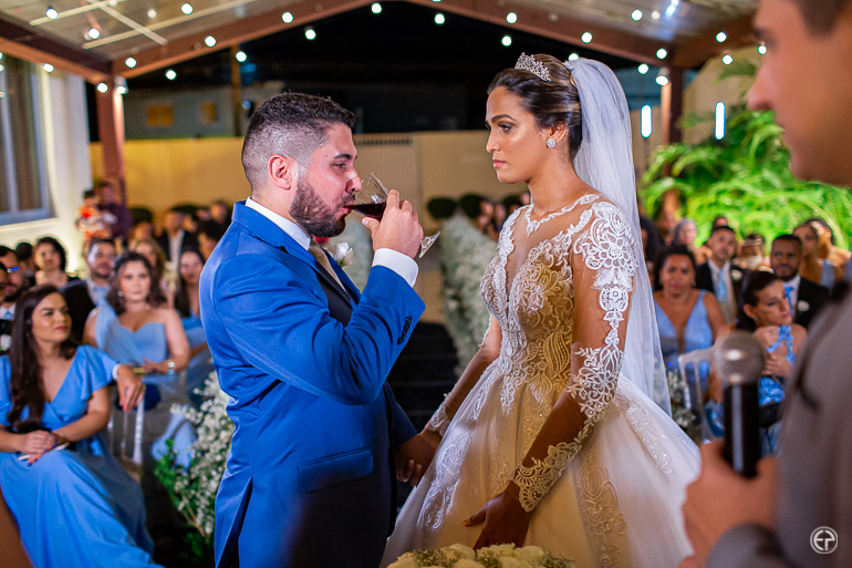 EPF-PMC-Casamento-Lorena-Murilo-0144