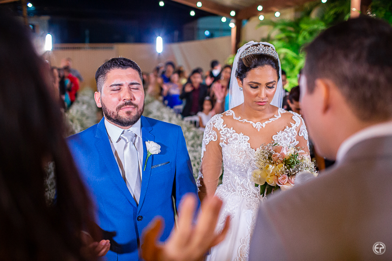 EPF-PMC-Casamento-Lorena-Murilo-0147