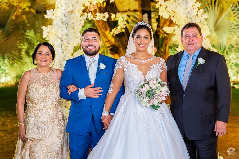 EPF-PMC-Casamento-Lorena-Murilo-0154