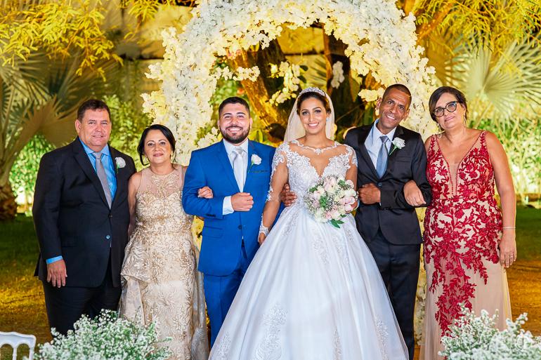EPF-PMC-Casamento-Lorena-Murilo-0155