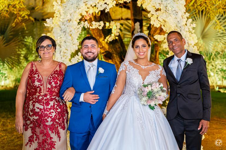 EPF-PMC-Casamento-Lorena-Murilo-0156