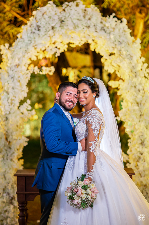 EPF-PMC-Casamento-Lorena-Murilo-0158