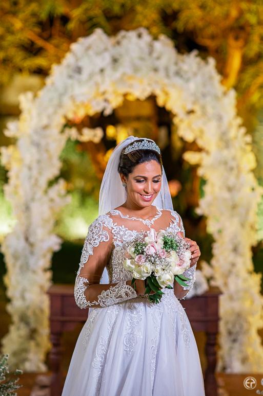 EPF-PMC-Casamento-Lorena-Murilo-0159