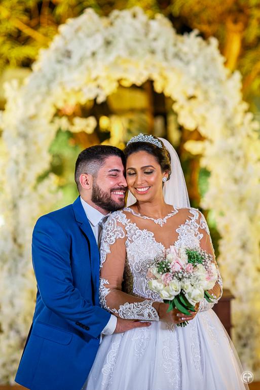 EPF-PMC-Casamento-Lorena-Murilo-0161