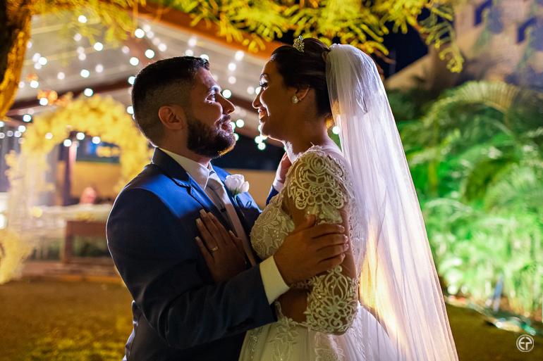 EPF-PMC-Casamento-Lorena-Murilo-0164