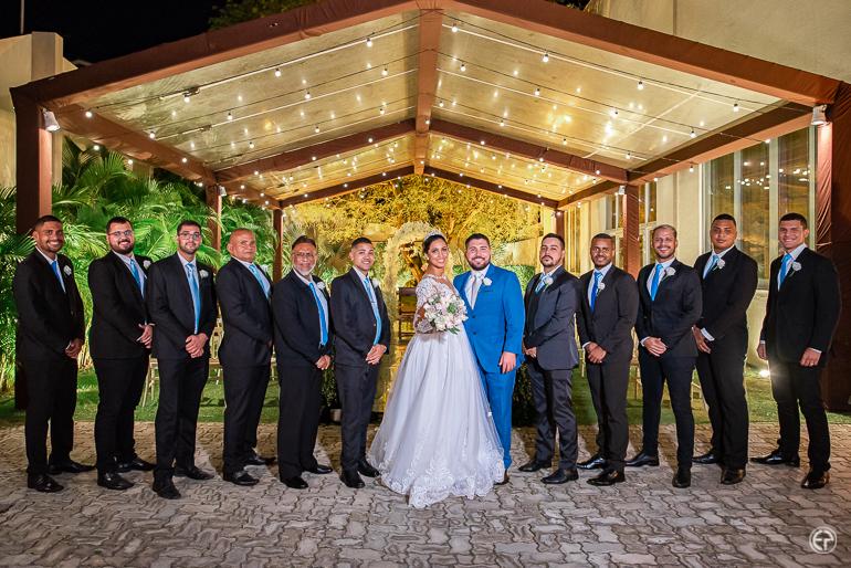 EPF-PMC-Casamento-Lorena-Murilo-0167