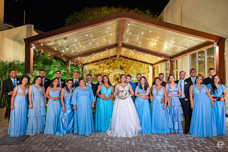 EPF-PMC-Casamento-Lorena-Murilo-0169