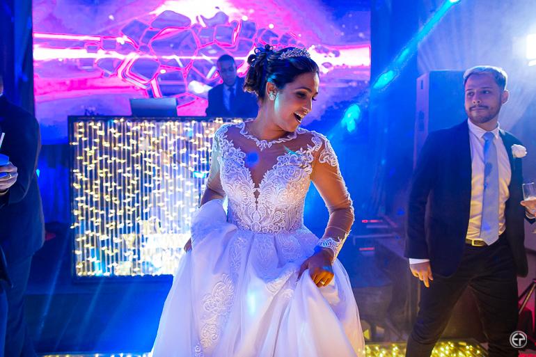 EPF-PMC-Casamento-Lorena-Murilo-0185