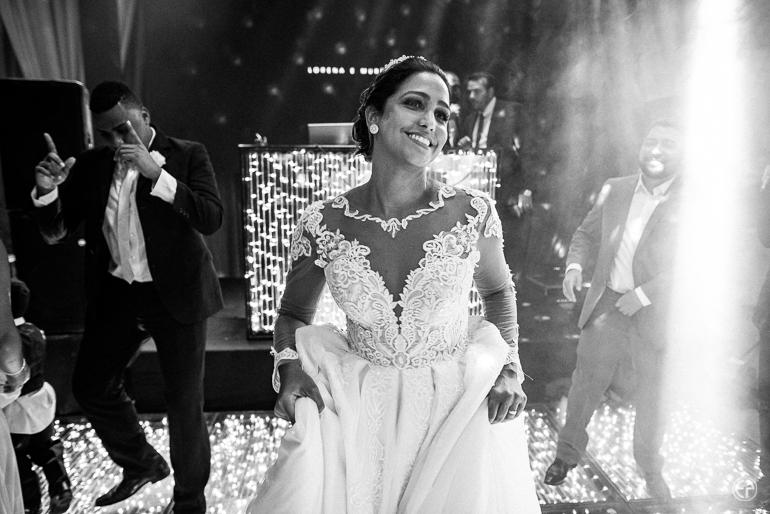 EPF-PMC-Casamento-Lorena-Murilo-0192