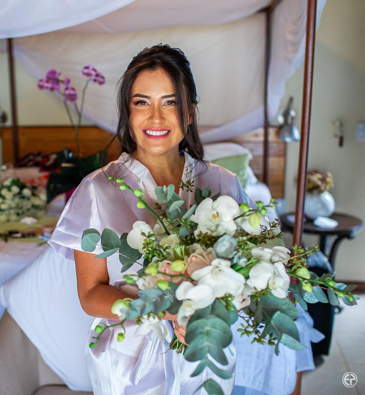 EPF-PMC-Casamento-Maria-Danillo-0016
