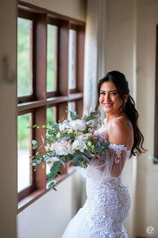 EPF-PMC-Casamento-Maria-Danillo-0027