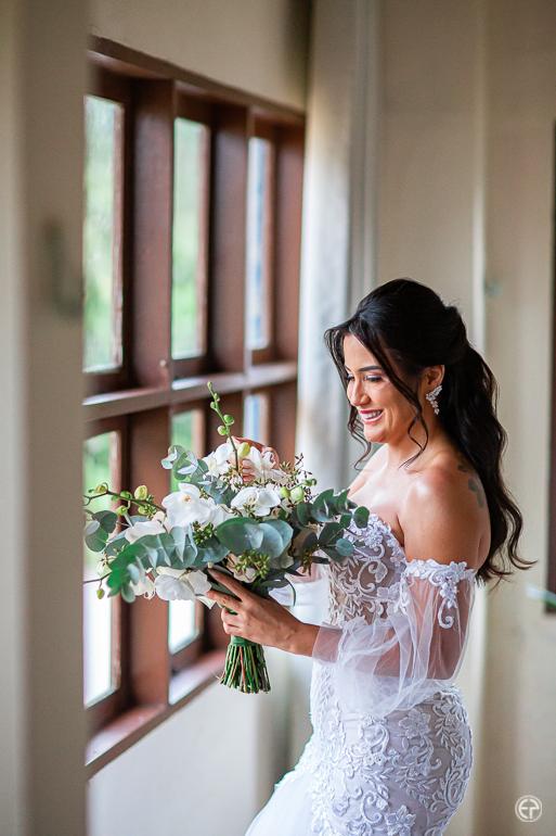 EPF-PMC-Casamento-Maria-Danillo-0029