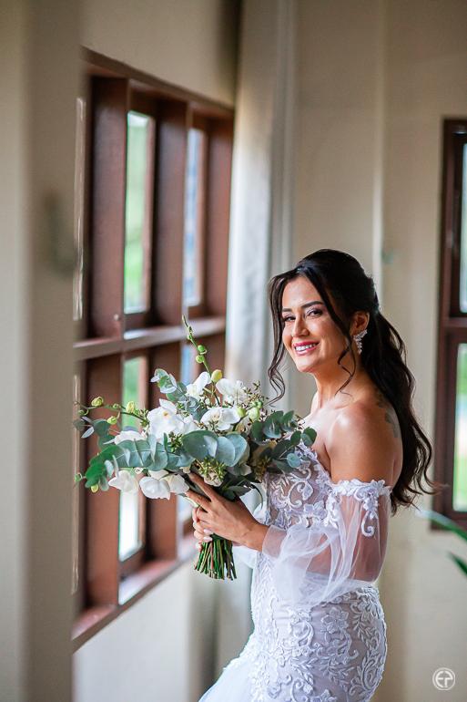 EPF-PMC-Casamento-Maria-Danillo-0030