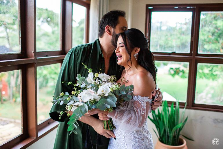 EPF-PMC-Casamento-Maria-Danillo-0031