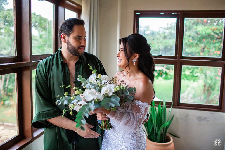 EPF-PMC-Casamento-Maria-Danillo-0032