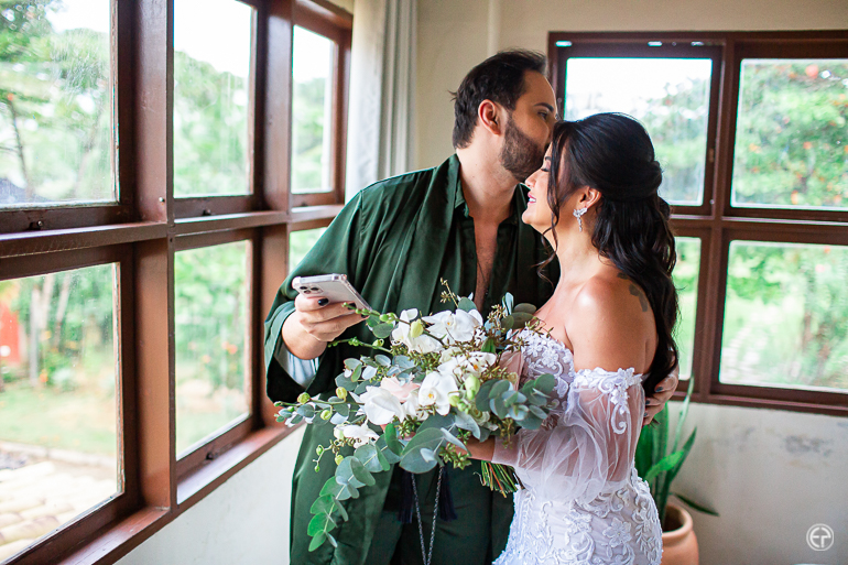 EPF-PMC-Casamento-Maria-Danillo-0033