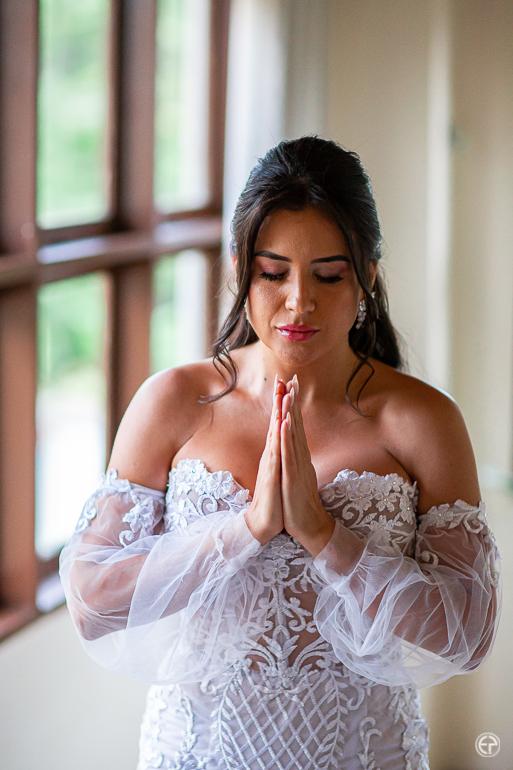 EPF-PMC-Casamento-Maria-Danillo-0035