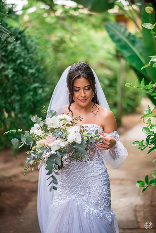 EPF-PMC-Casamento-Maria-Danillo-0036